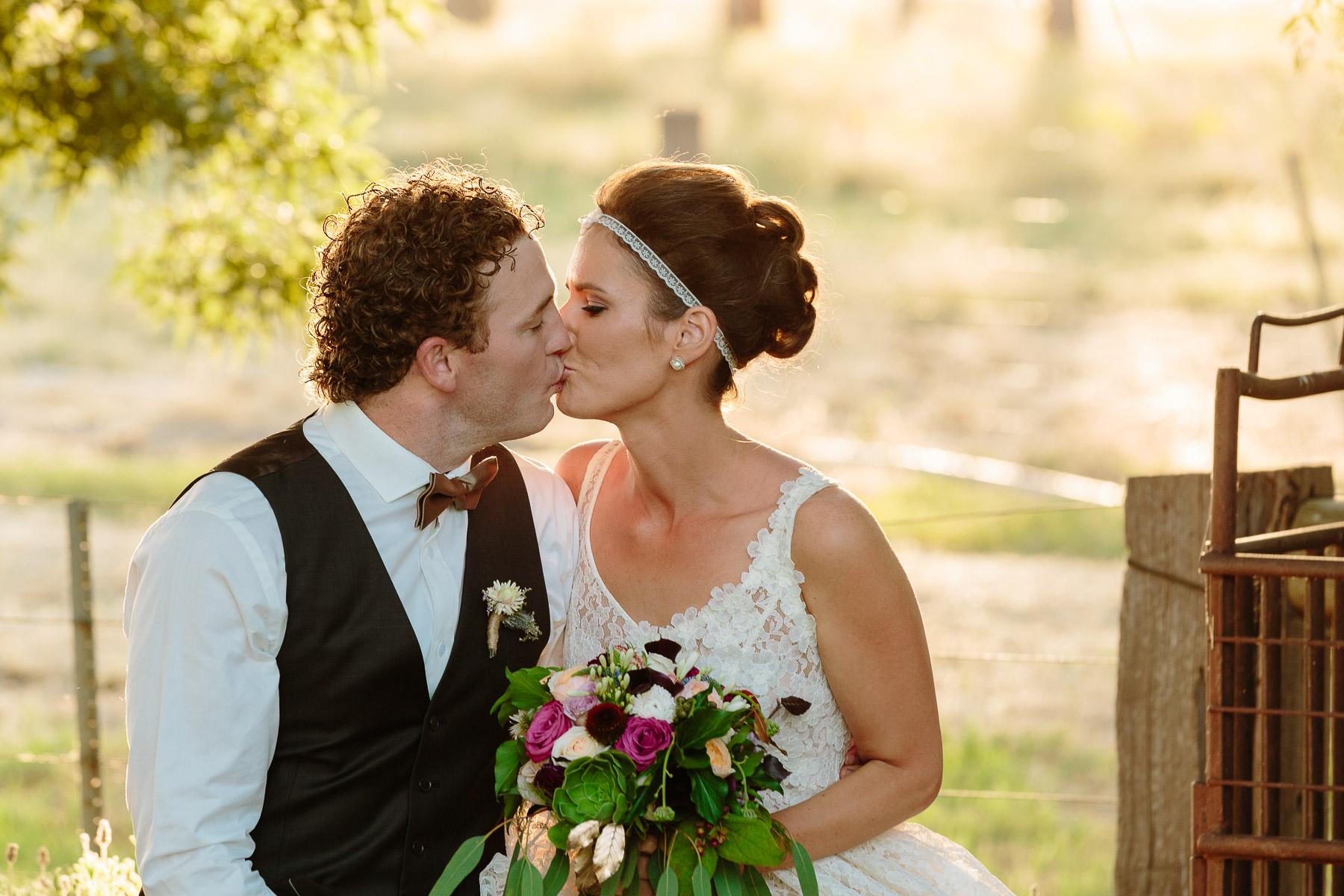 Melissa_and_Kristan_Echuca_Farm_Wedding_New_Years_Eve-98.jpg