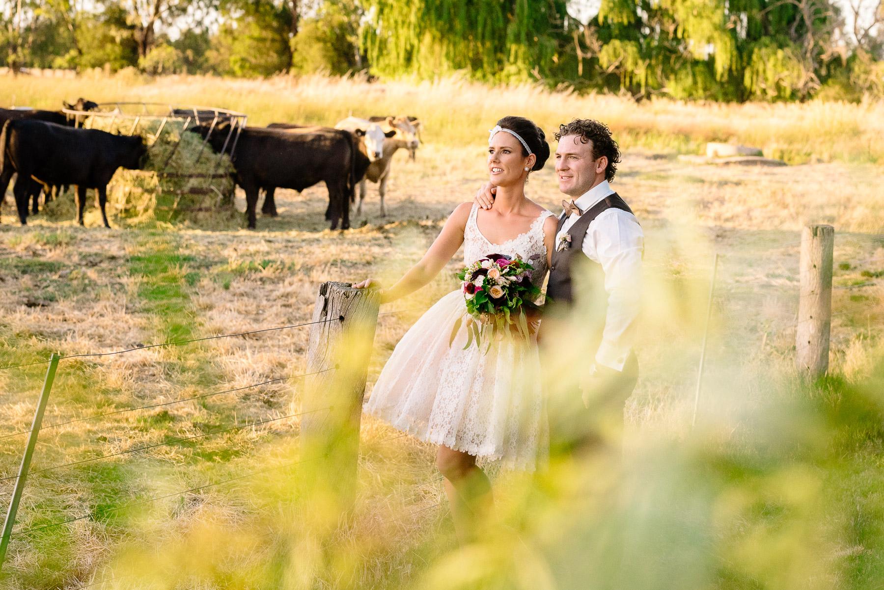 Melissa_and_Kristan_Echuca_Farm_Wedding_New_Years_Eve-100.jpg