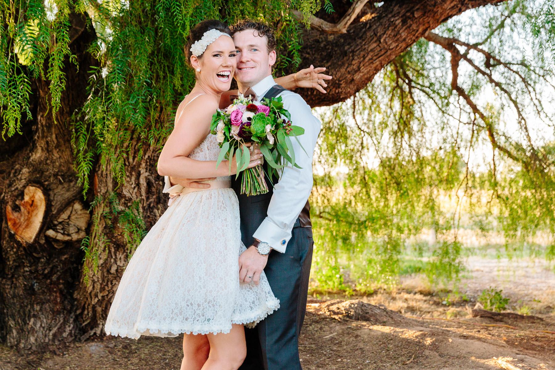 Melissa_and_Kristan_Echuca_Farm_Wedding_New_Years_Eve-99.jpg