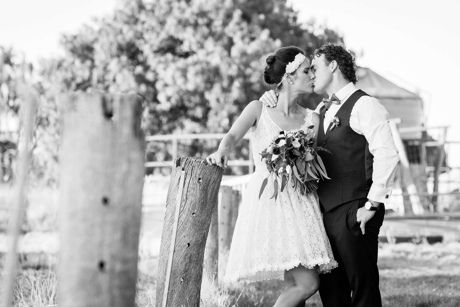 Melissa_and_Kristan_Echuca_Farm_Wedding_New_Years_Eve-101.jpg
