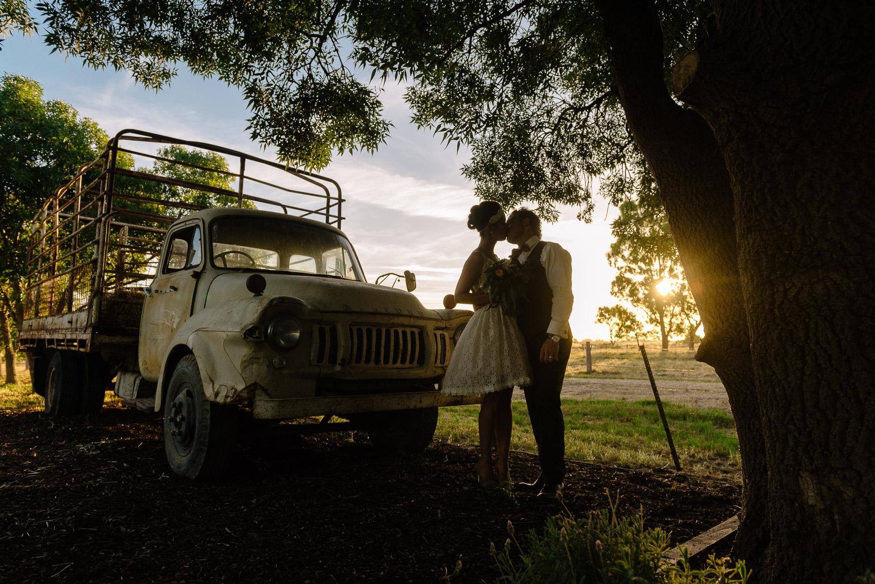 Melissa_and_Kristan_Echuca_Farm_Wedding_New_Years_Eve-102.jpg