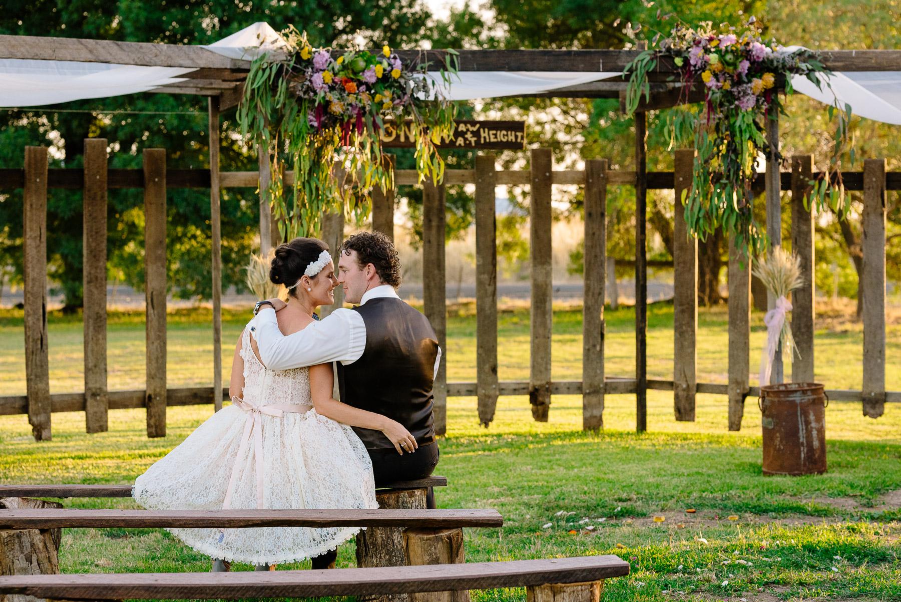 Melissa_and_Kristan_Echuca_Farm_Wedding_New_Years_Eve-103.jpg
