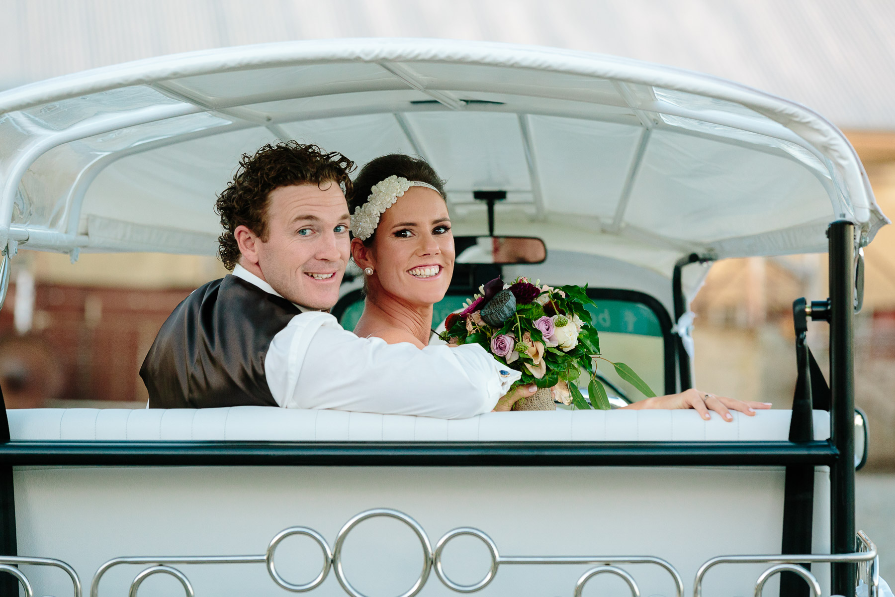Melissa_and_Kristan_Echuca_Farm_Wedding_New_Years_Eve-106.jpg