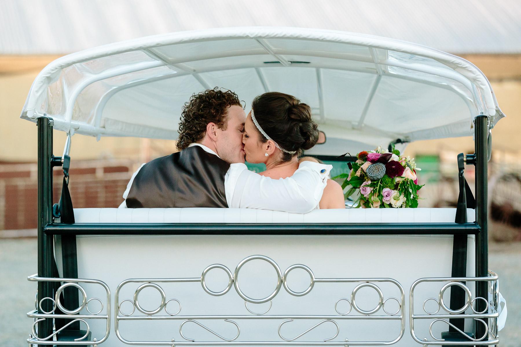 Melissa_and_Kristan_Echuca_Farm_Wedding_New_Years_Eve-107.jpg