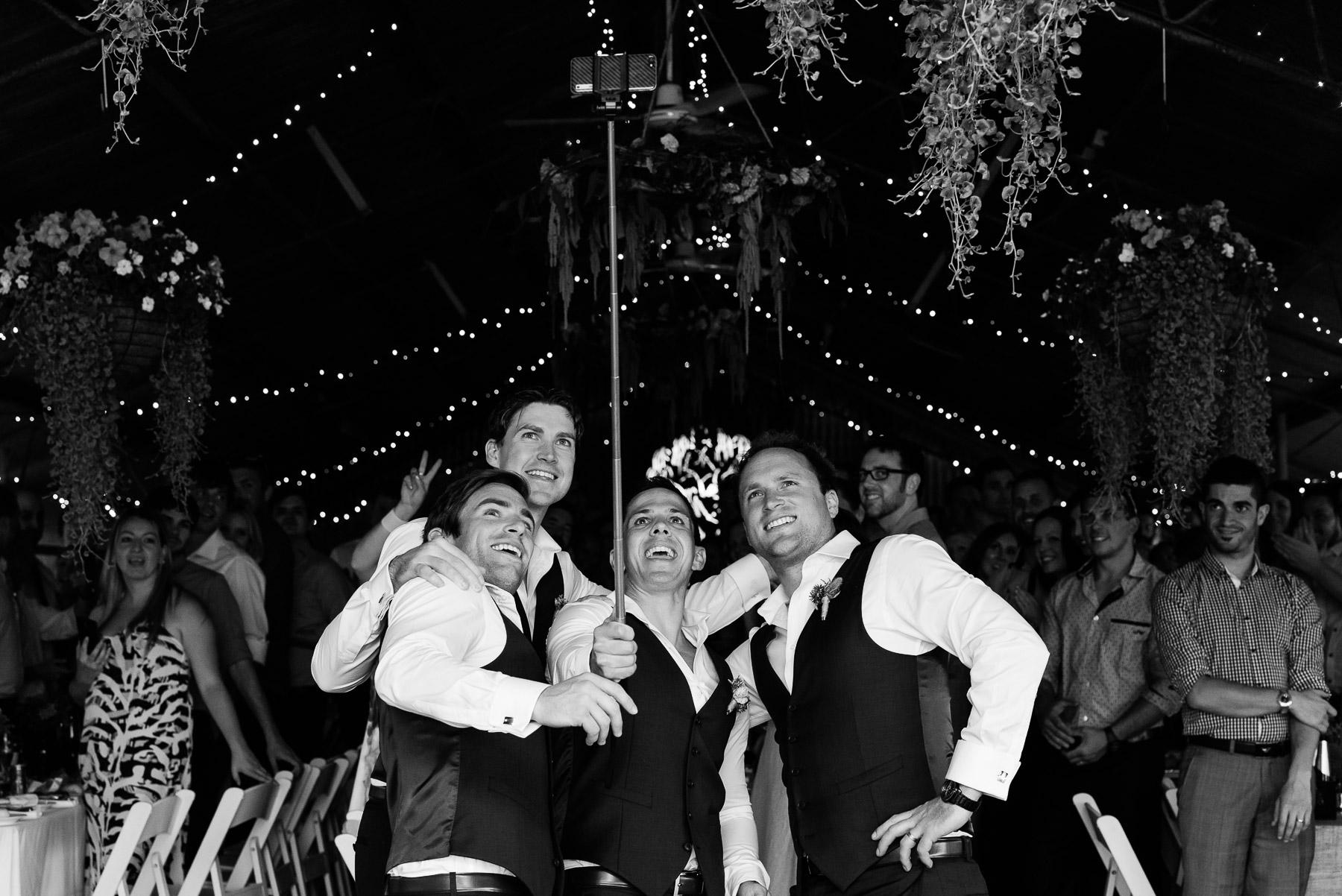 Melissa_and_Kristan_Echuca_Farm_Wedding_New_Years_Eve-109.jpg