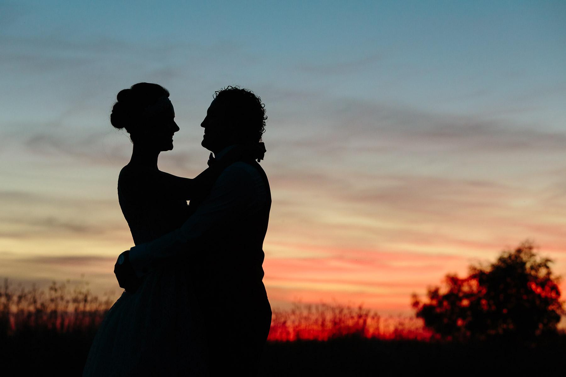 Melissa_and_Kristan_Echuca_Farm_Wedding_New_Years_Eve-116.jpg