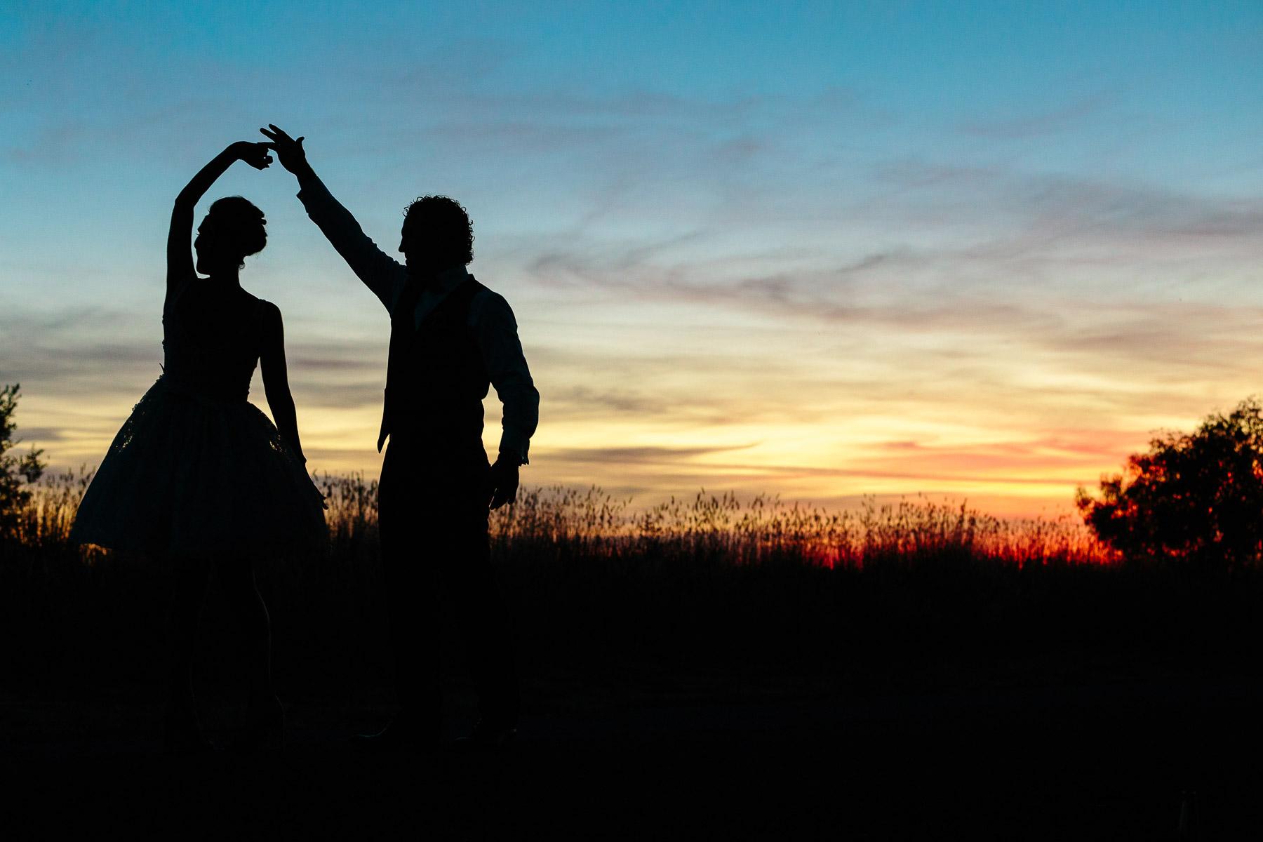 Melissa_and_Kristan_Echuca_Farm_Wedding_New_Years_Eve-117.jpg