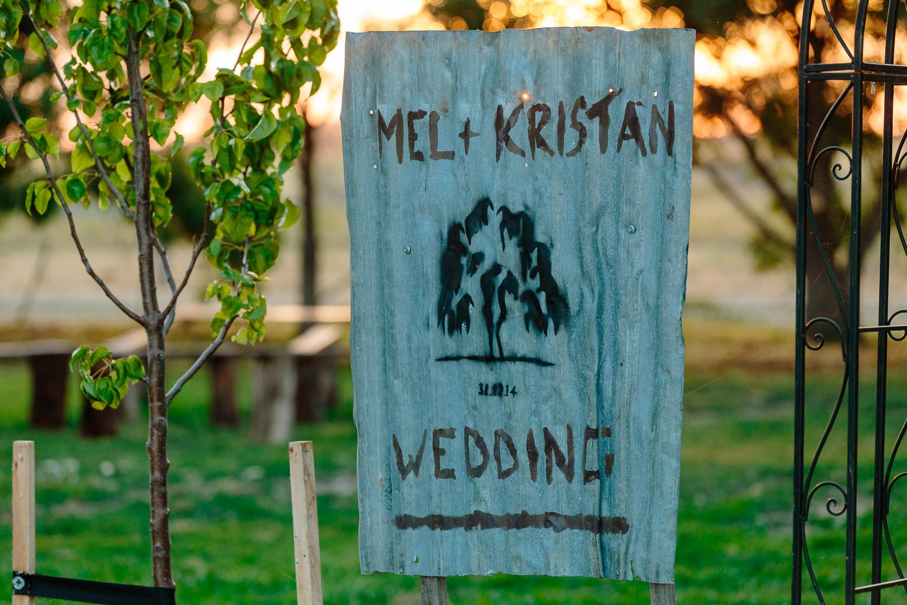 Melissa_and_Kristan_Echuca_Farm_Wedding_New_Years_Eve-115.jpg