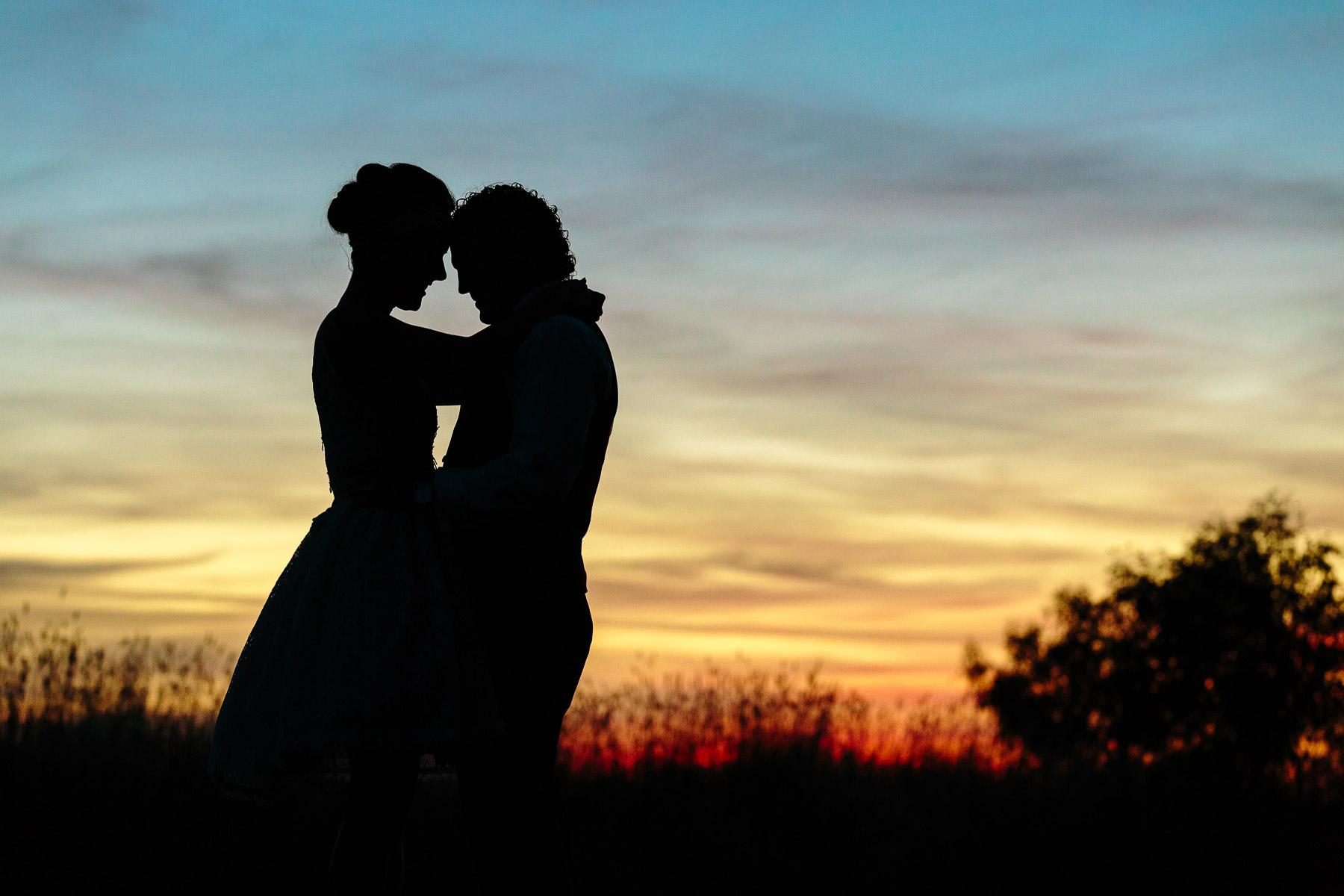 Melissa_and_Kristan_Echuca_Farm_Wedding_New_Years_Eve-118.jpg