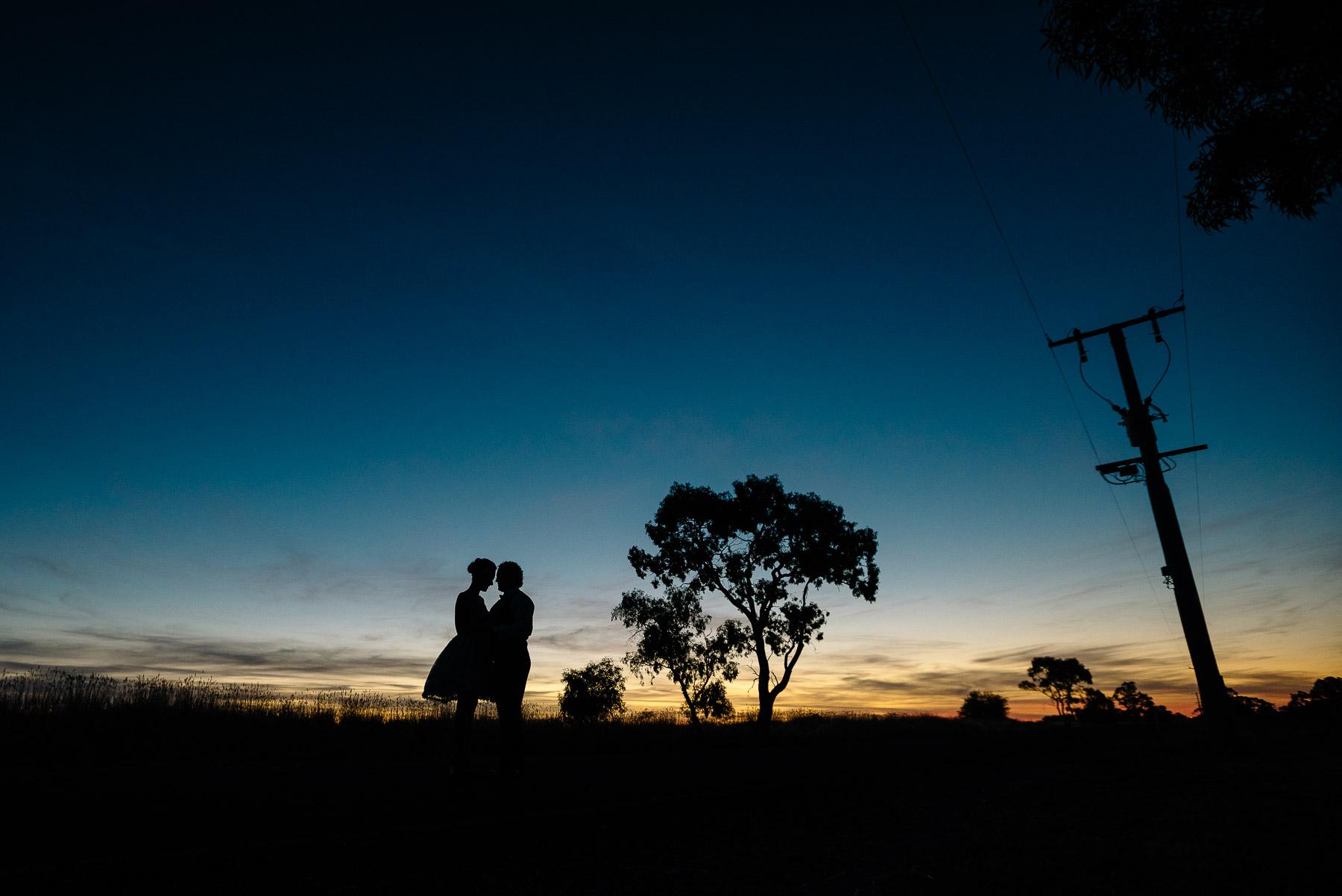 Melissa_and_Kristan_Echuca_Farm_Wedding_New_Years_Eve-119.jpg