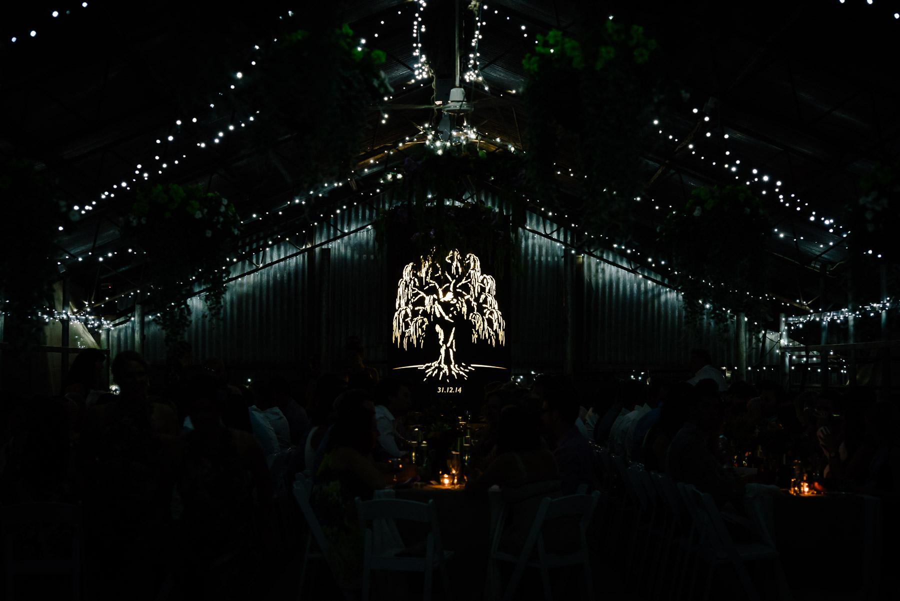 Melissa_and_Kristan_Echuca_Farm_Wedding_New_Years_Eve-120.jpg