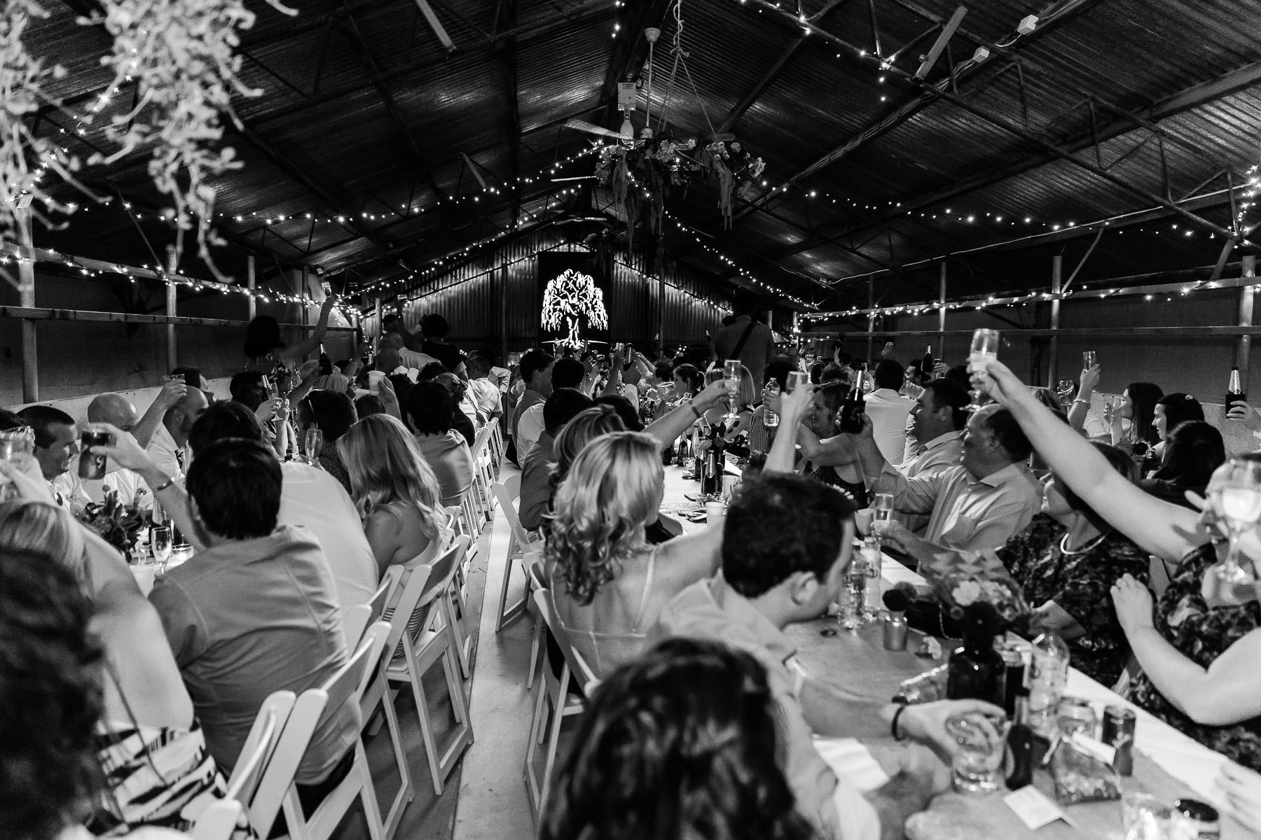 Melissa_and_Kristan_Echuca_Farm_Wedding_New_Years_Eve-129.jpg