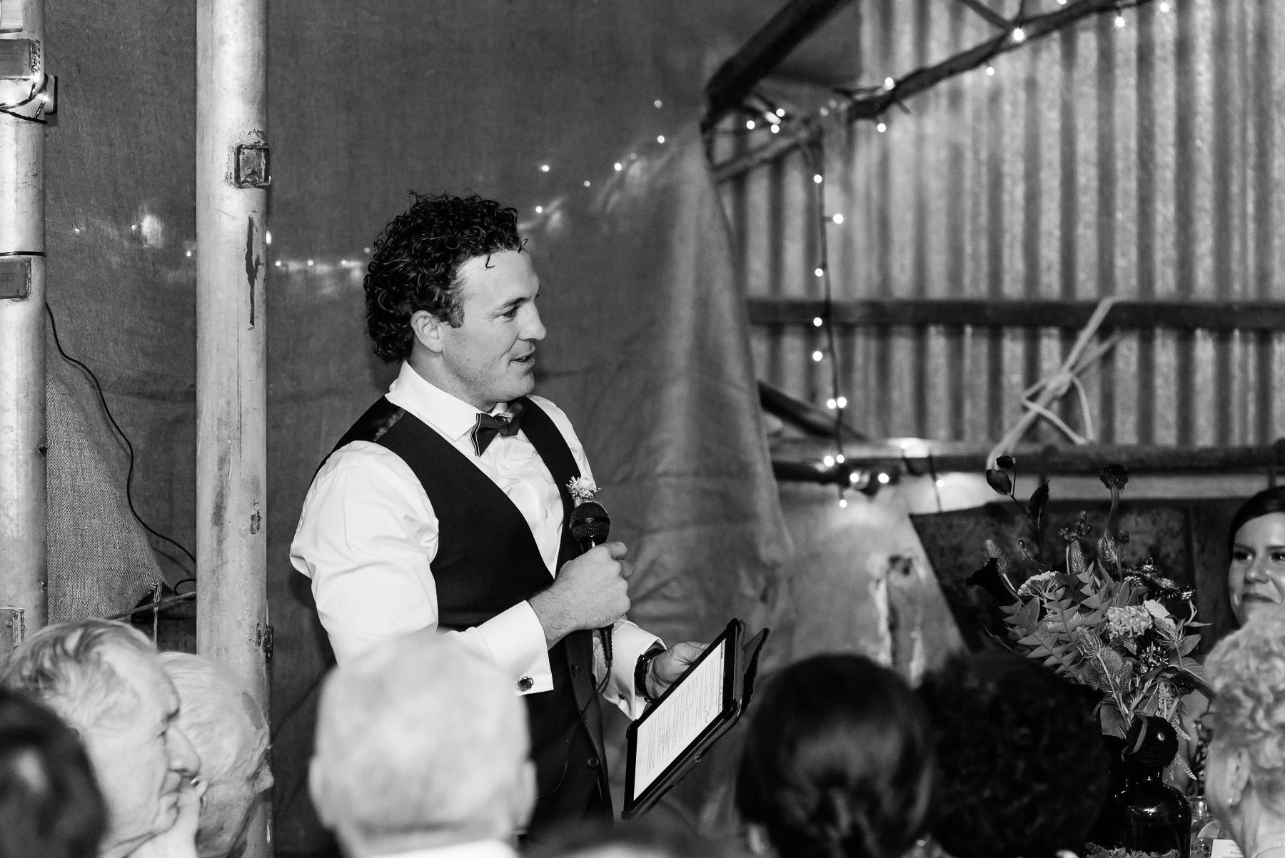 Melissa_and_Kristan_Echuca_Farm_Wedding_New_Years_Eve-131.jpg