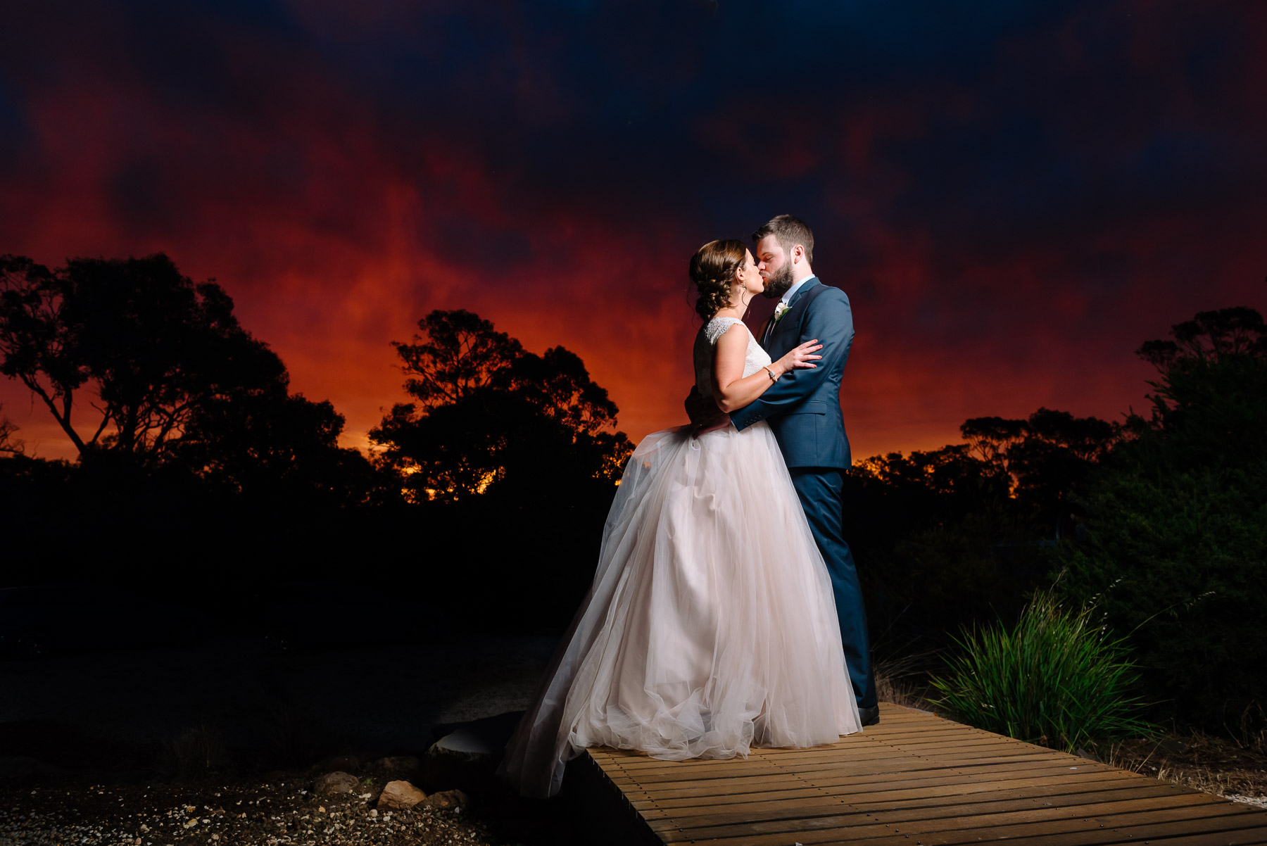 Justin_and_Jim_Best_Of_Wedding_Photography-10.jpg