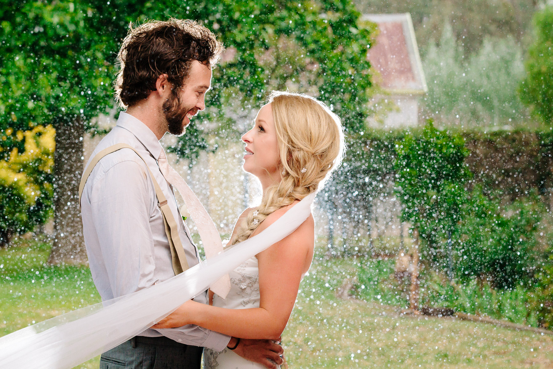 Justin_and_Jim_Best_Of_Wedding_Photography-9.jpg