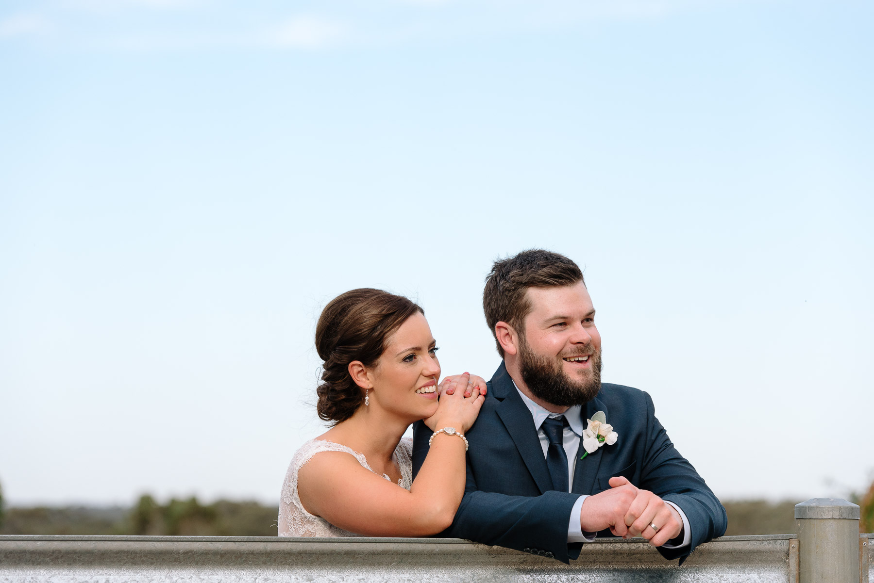 Justin_and_Jim_Best_Of_Wedding_Photography-11.jpg