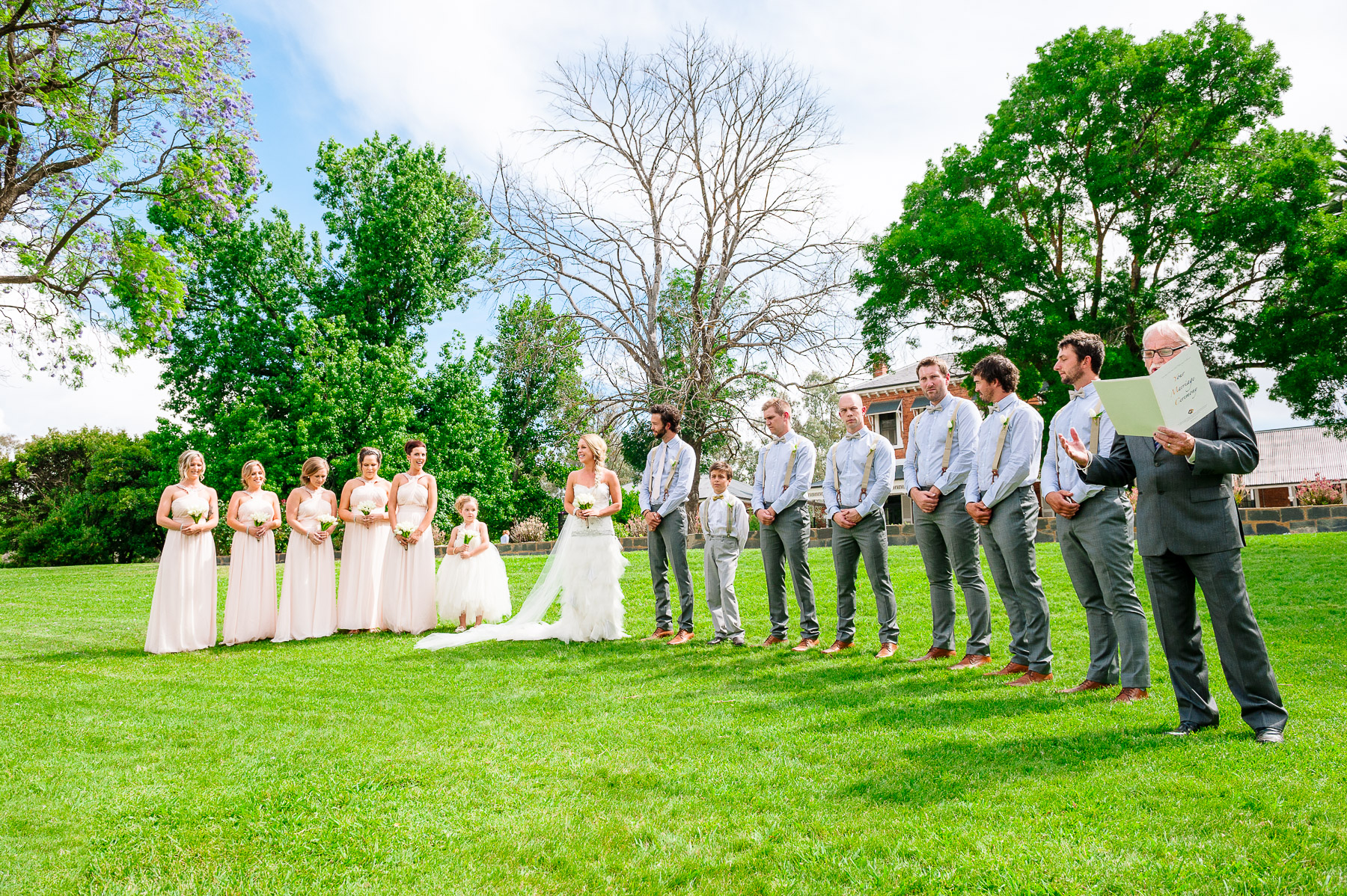 Justin_and_Jim_Best_Of_Wedding_Photography-12.jpg
