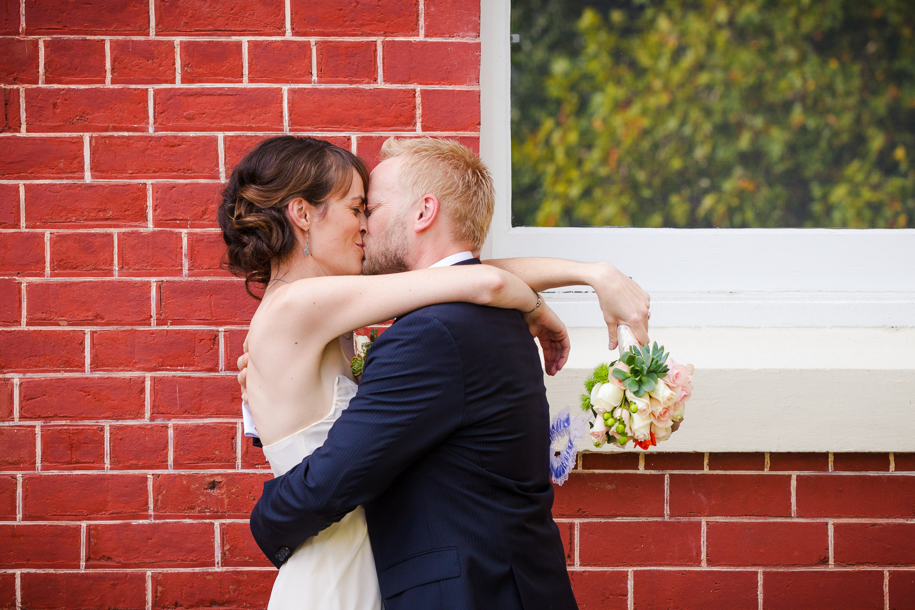 Justin_and_Jim_Best_Of_Wedding_Photography-20.jpg