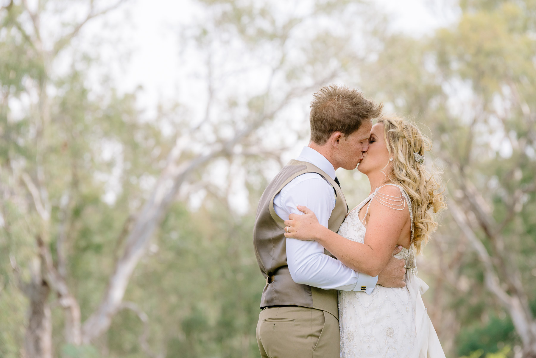 Justin_and_Jim_Best_Of_Wedding_Photography-25.jpg