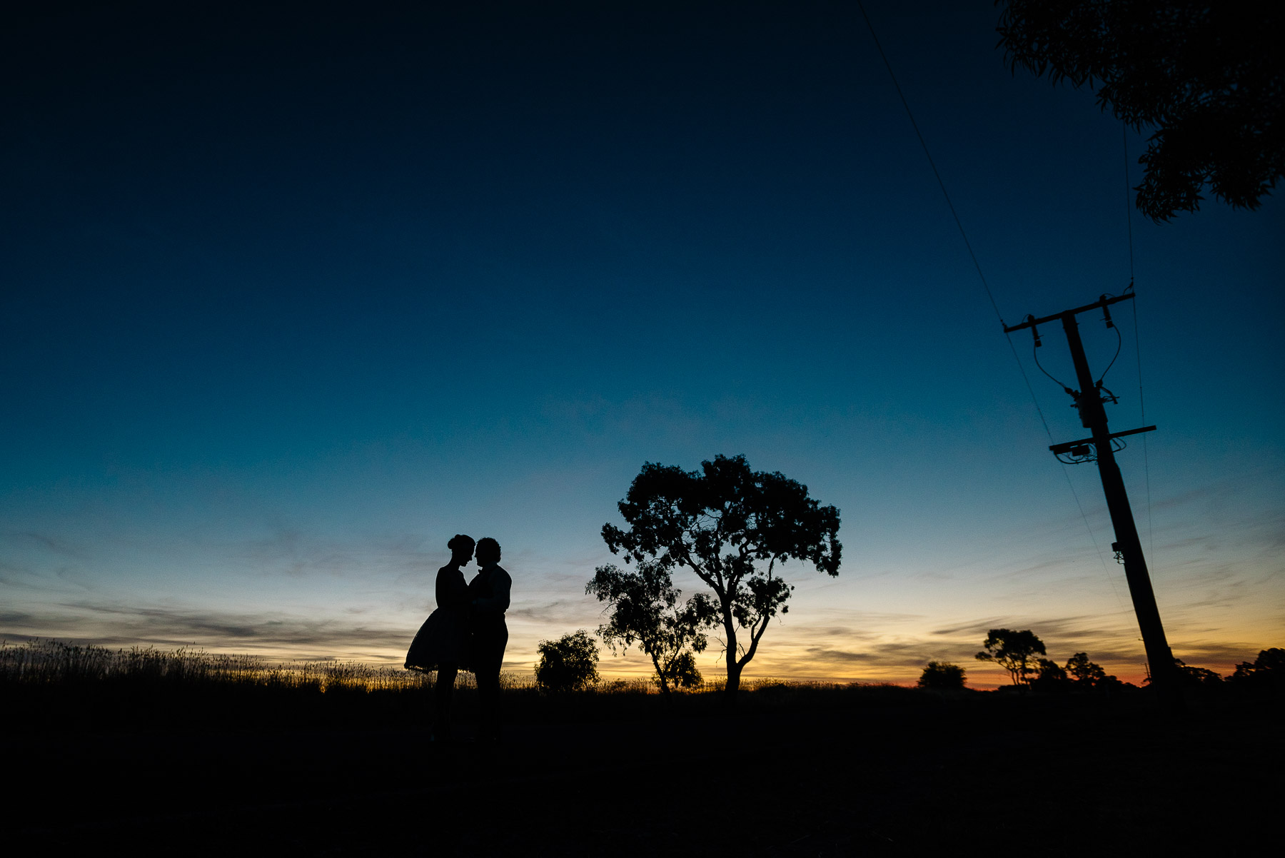 Justin_and_Jim_Best_Of_Wedding_Photography-34.jpg