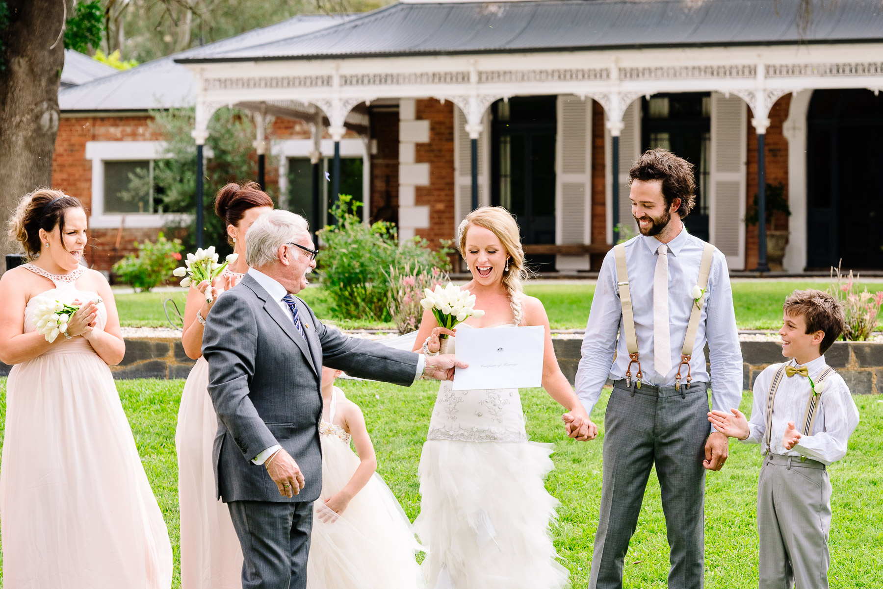 Justin_and_Jim_Best_Of_Wedding_Photography-37.jpg