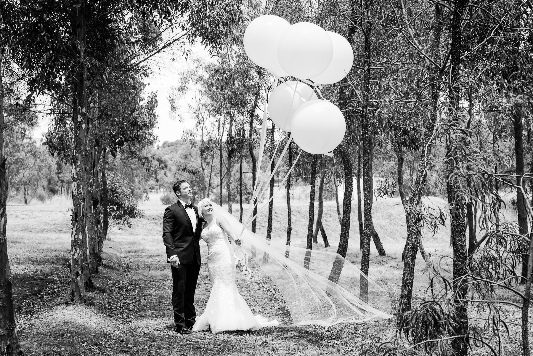 Justin_and_Jim_Best_Of_Wedding_Photography-44.jpg
