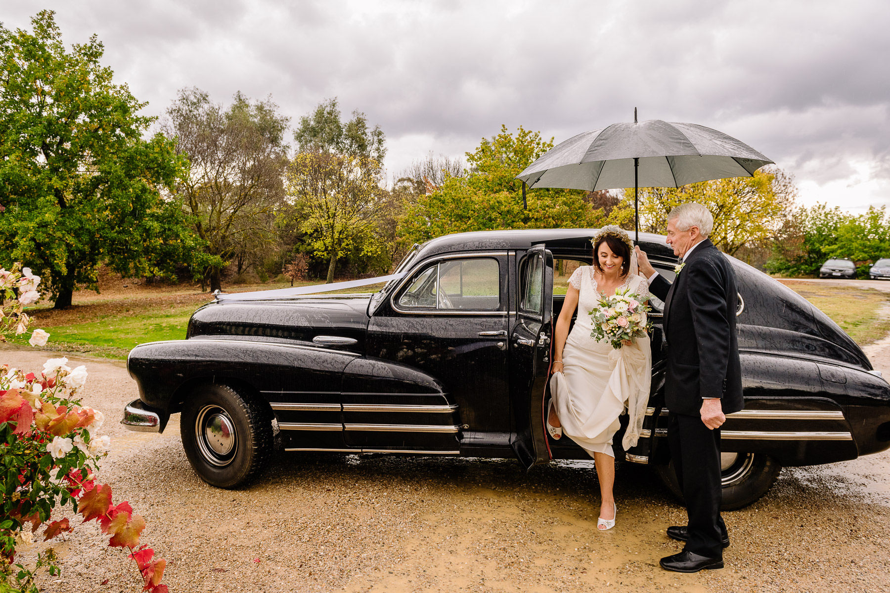 Justin_and_Jim_Best_Of_Wedding_Photography-47.jpg