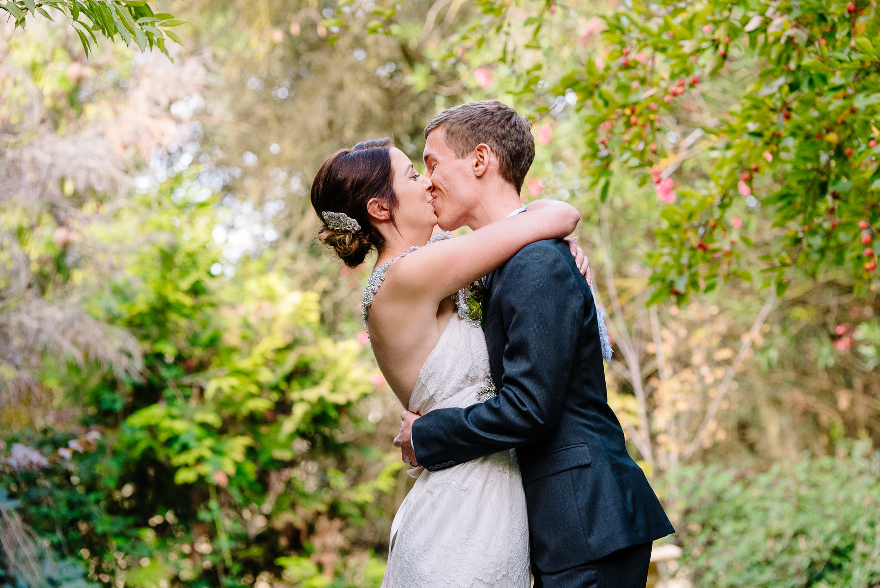 Justin_and_Jim_Best_Of_Wedding_Photography-48.jpg