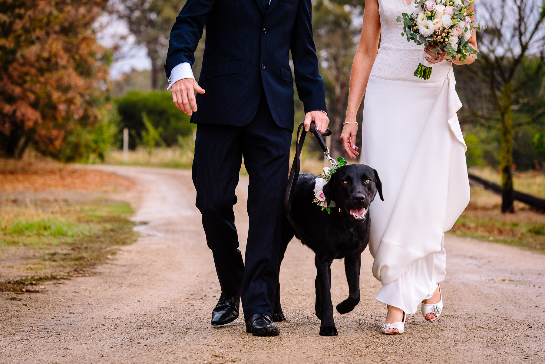 Justin_and_Jim_Best_Of_Wedding_Photography-53.jpg