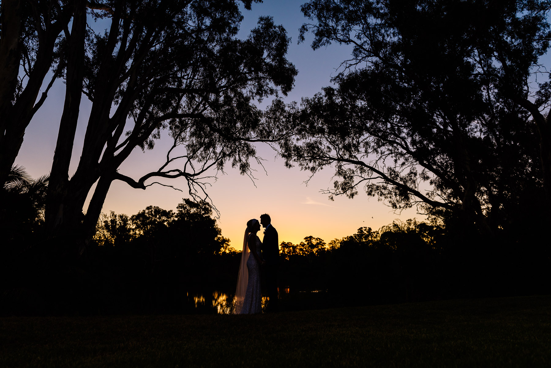Justin_and_Jim_Best_Of_Wedding_Photography-54.jpg