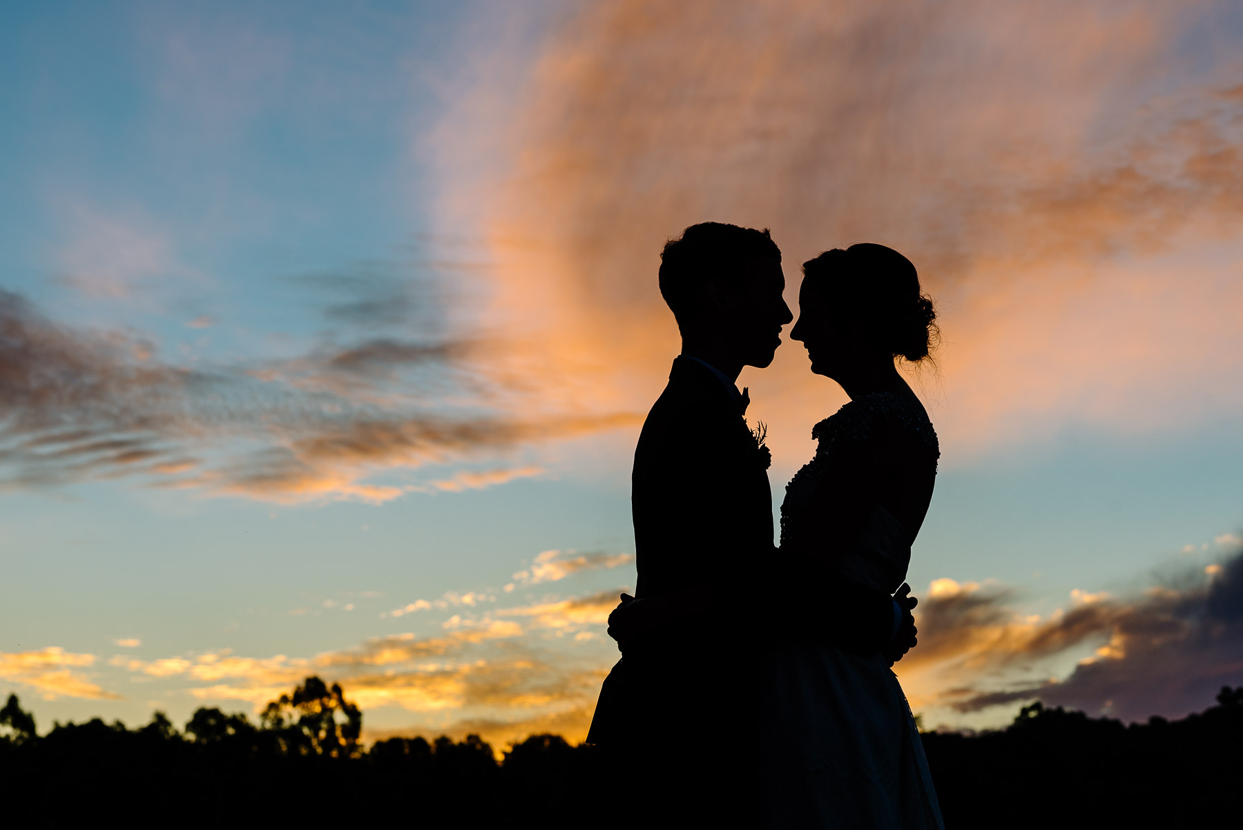 Justin_and_Jim_Best_Of_Wedding_Photography-55.jpg