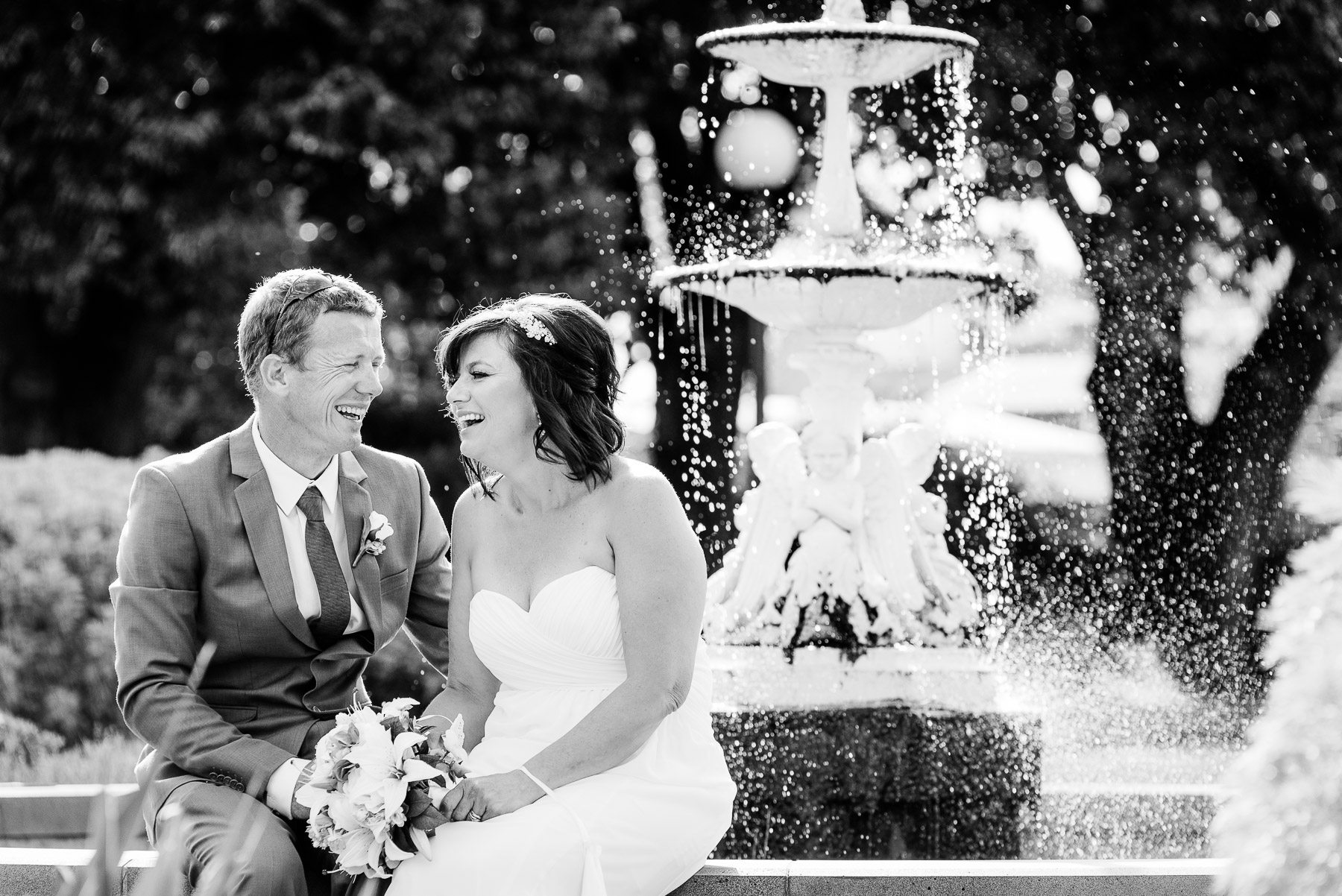 Justin_and_Jim_Best_Of_Wedding_Photography-57.jpg
