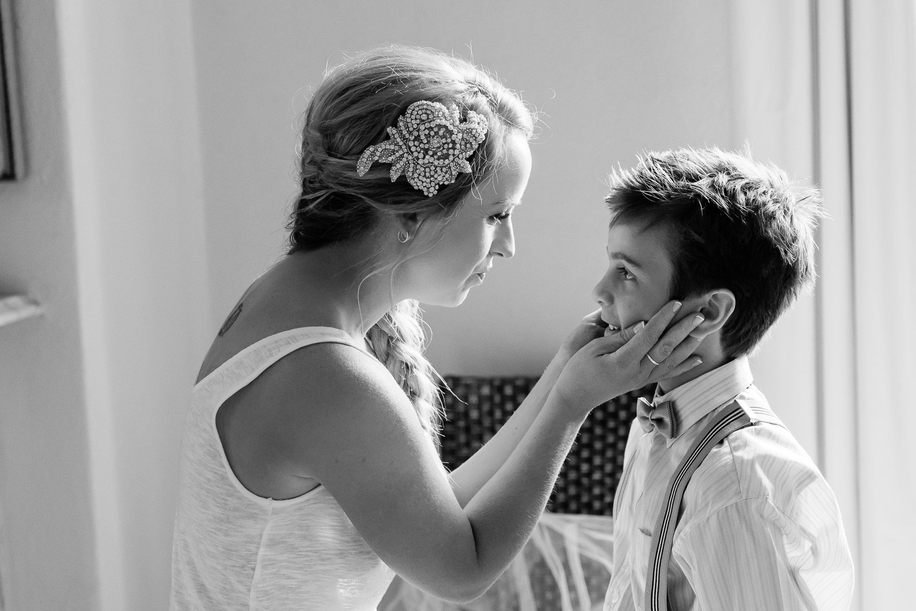Justin_and_Jim_Best_Of_Wedding_Photography-61.jpg