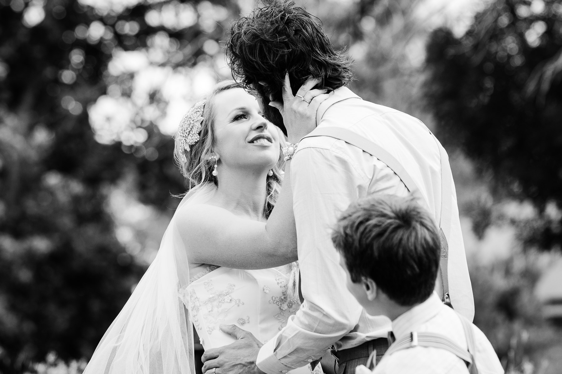 Justin_and_Jim_Best_Of_Wedding_Photography-60.jpg