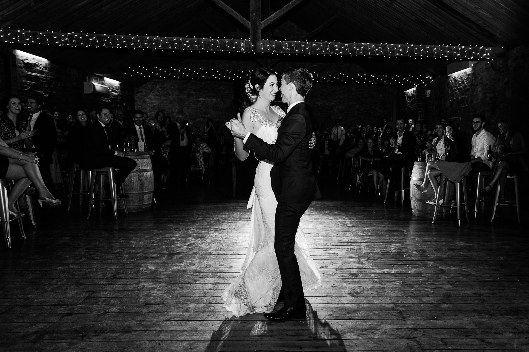 Justin_and_Jim_Best_Of_Wedding_Photography-65.jpg