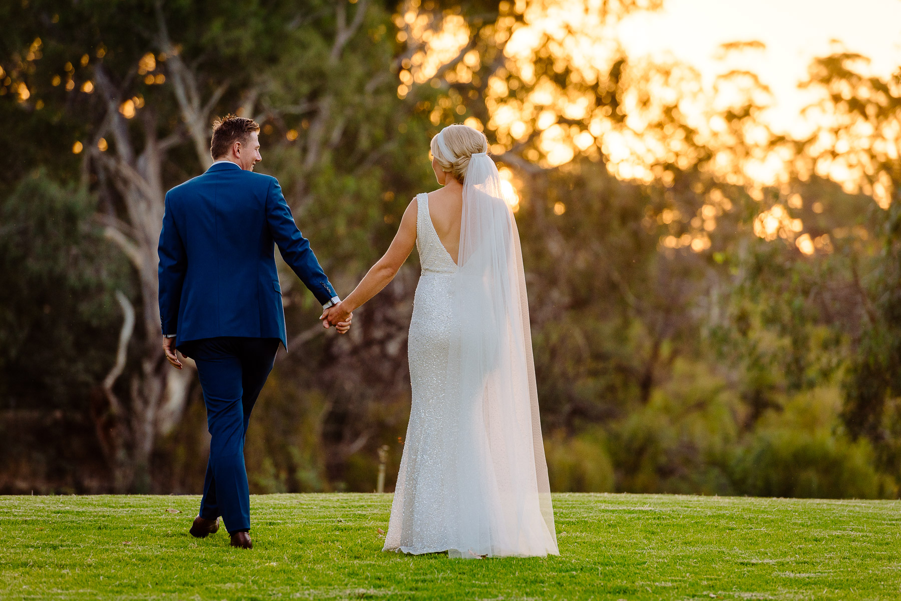 Justin_and_Jim_Best_Of_Wedding_Photography-64.jpg