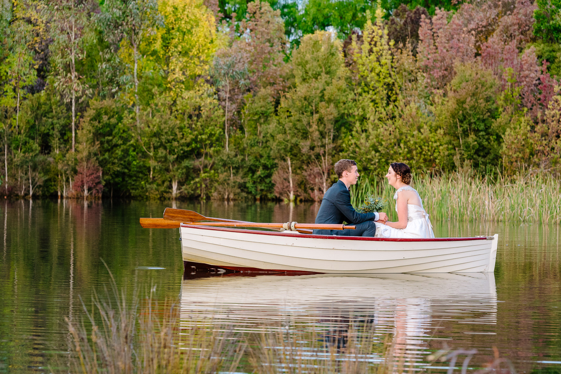 Justin_and_Jim_Best_Of_Wedding_Photography-66.jpg