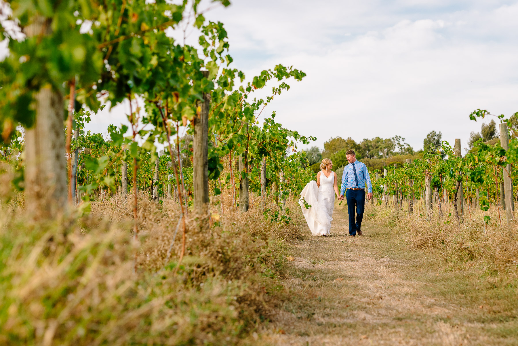 Justin_and_Jim_Best_Of_Wedding_Photography-68.jpg
