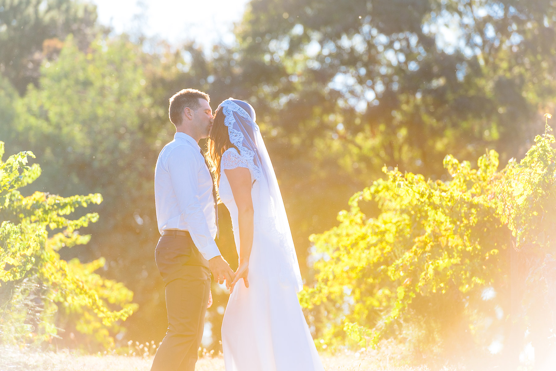 Justin_and_Jim_Best_Of_Wedding_Photography-73.jpg