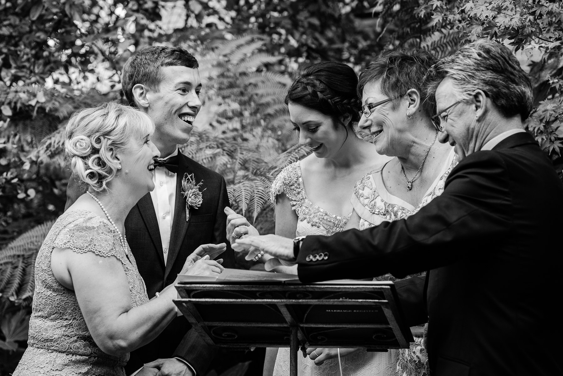 Justin_and_Jim_Best_Of_Wedding_Photography-72.jpg