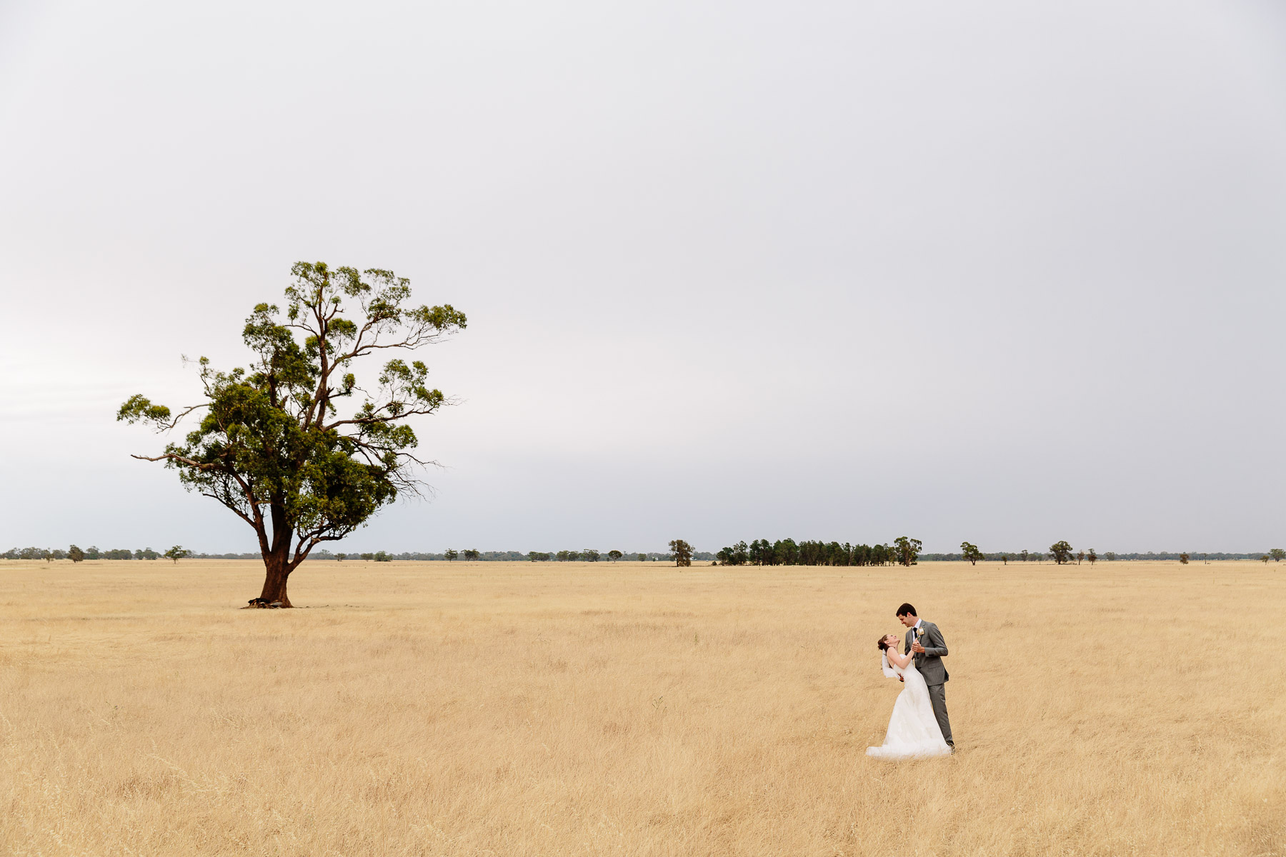 Justin_and_Jim_Best_Of_Wedding_Photography-75.jpg
