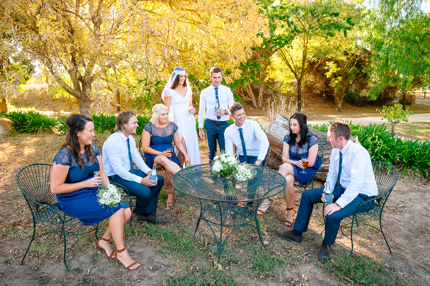 Justin_and_Jim_Best_Of_Wedding_Photography-74.jpg