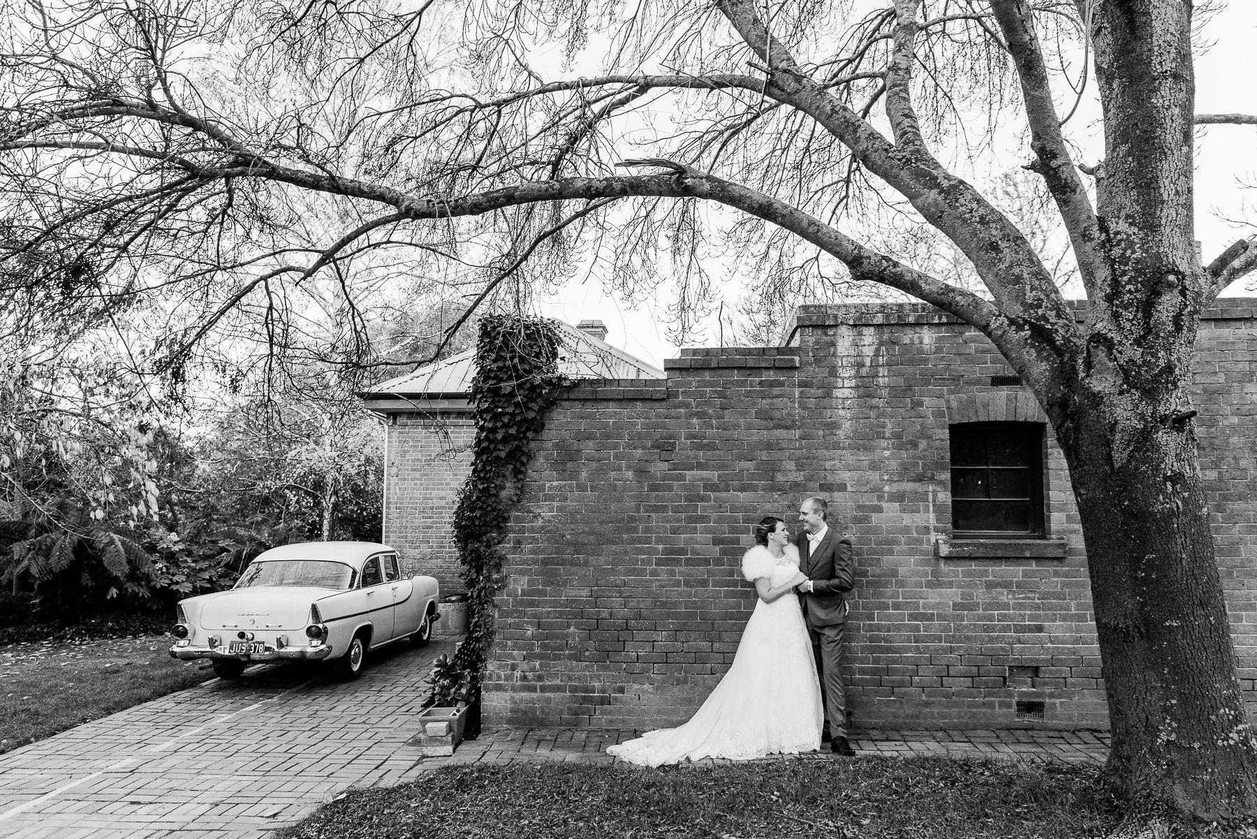Justin_and_Jim_Best_Of_Wedding_Photography-76.jpg