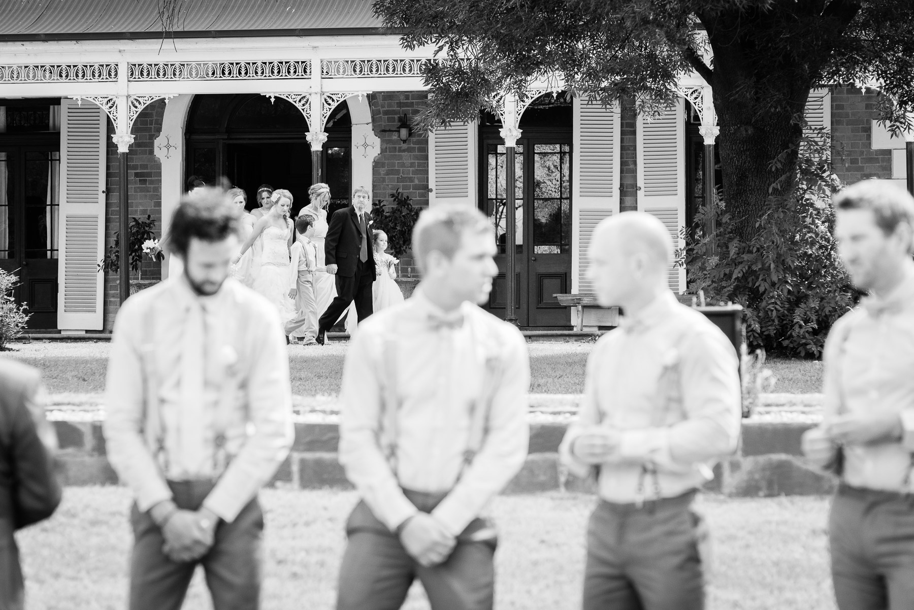 Jencey_and_Reece_Perricoota_Station_Echuca_wedding-37.jpg