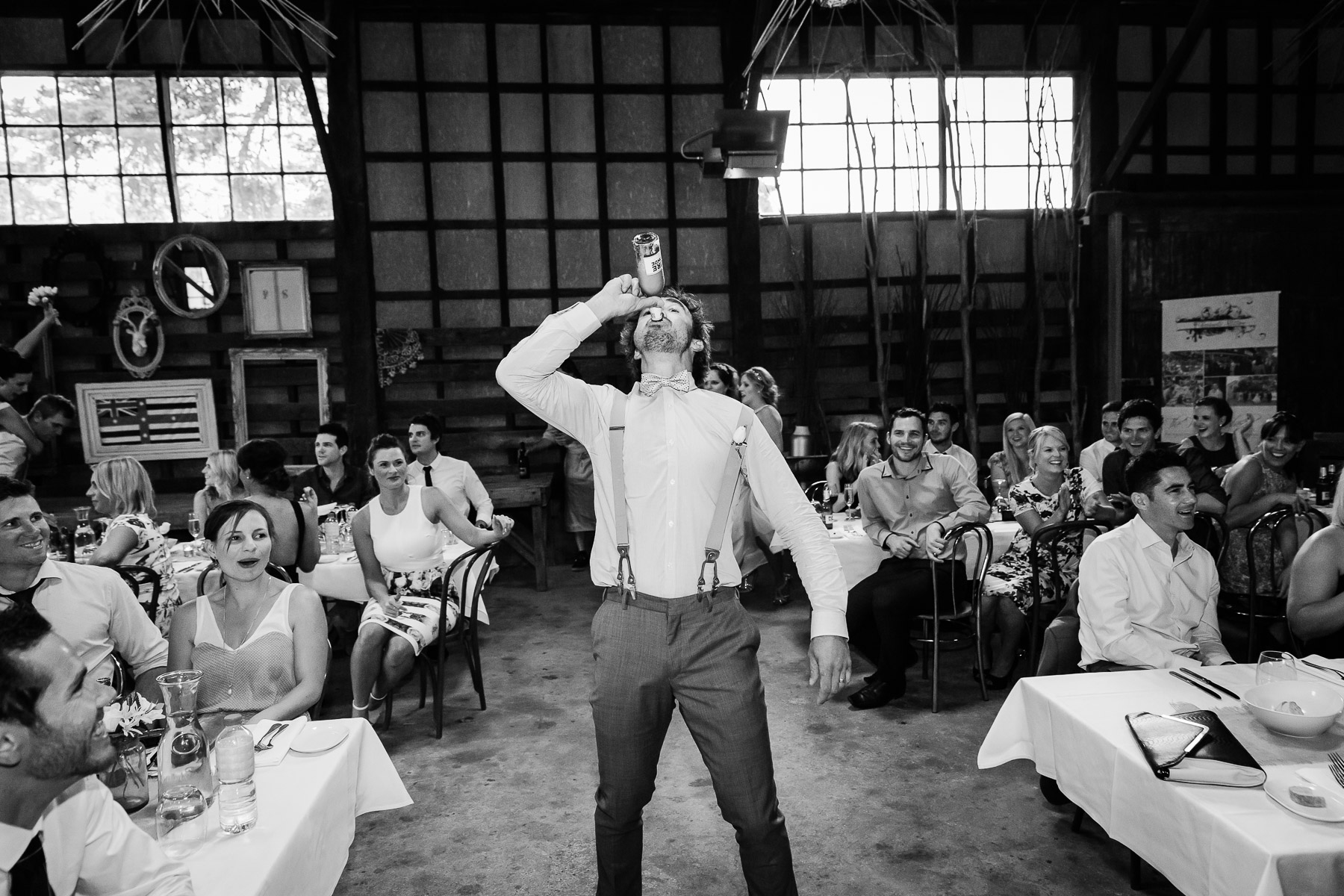 Jencey_and_Reece_Perricoota_Station_Echuca_wedding-80.jpg