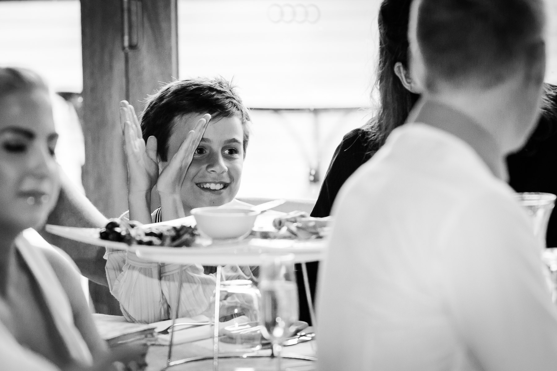 Jencey_and_Reece_Perricoota_Station_Echuca_wedding-88.jpg
