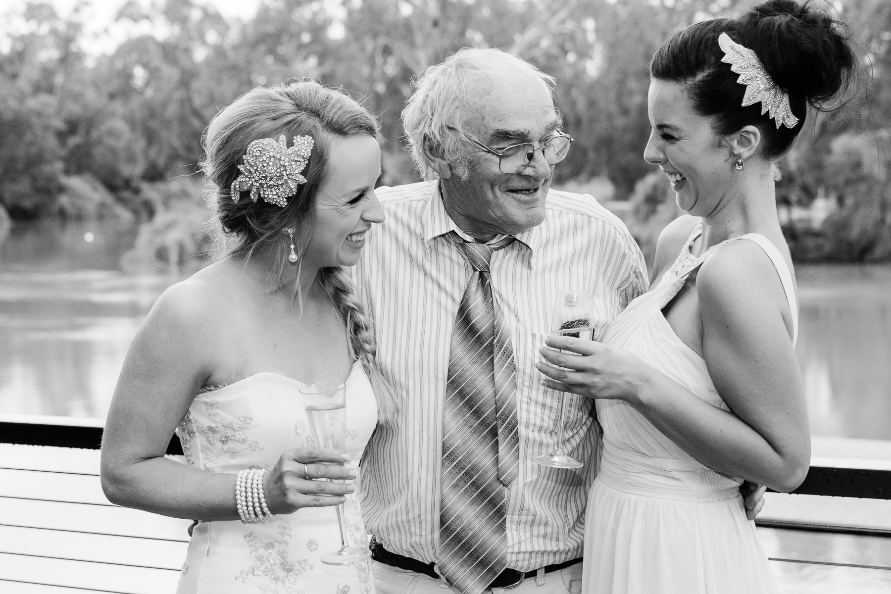 Jencey_and_Reece_Perricoota_Station_Echuca_wedding-91.jpg