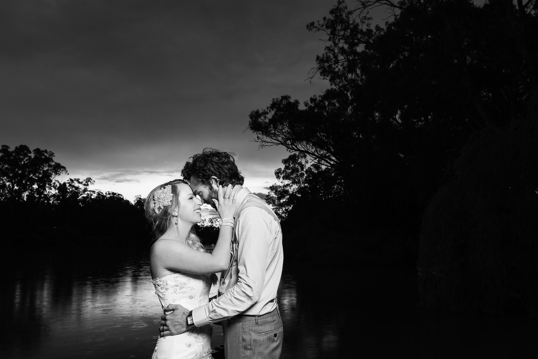 Jencey_and_Reece_Perricoota_Station_Echuca_wedding-95.jpg