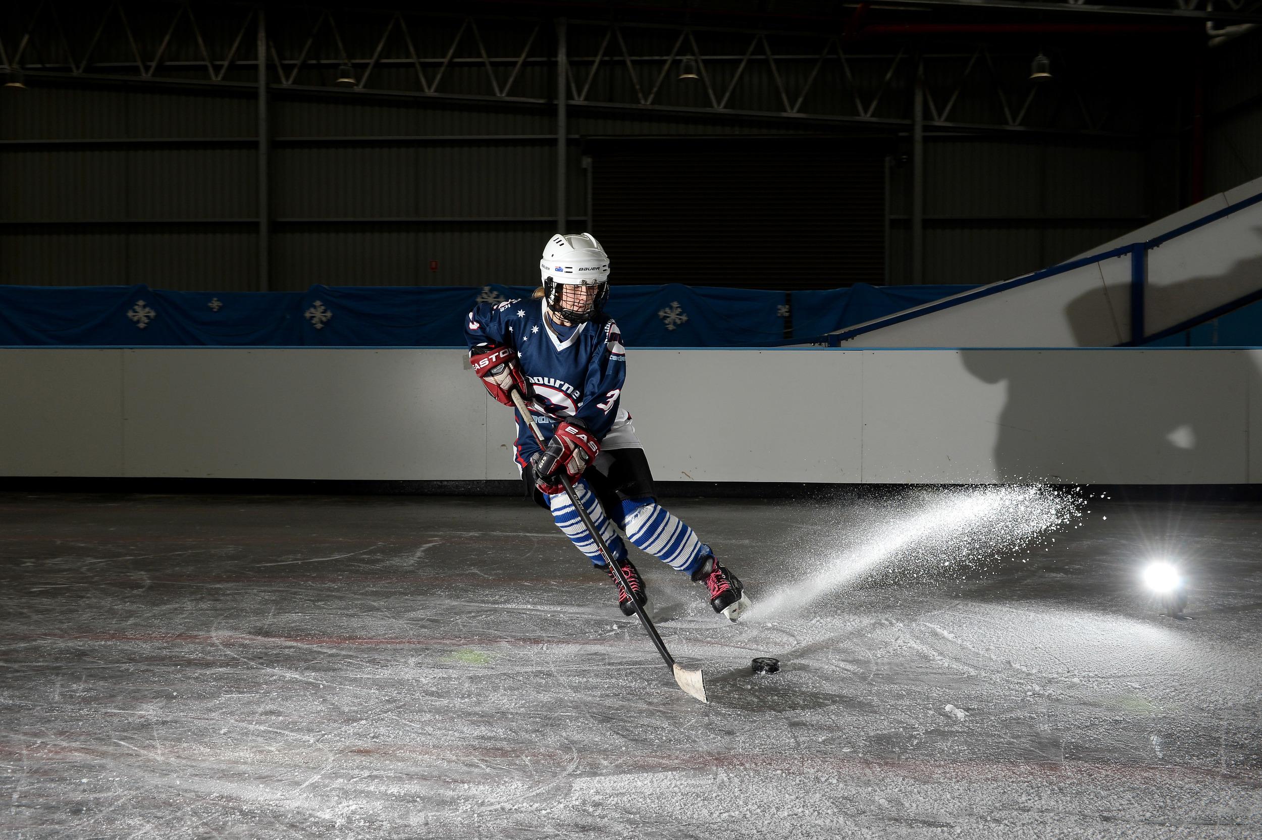 icehockey001.jpg