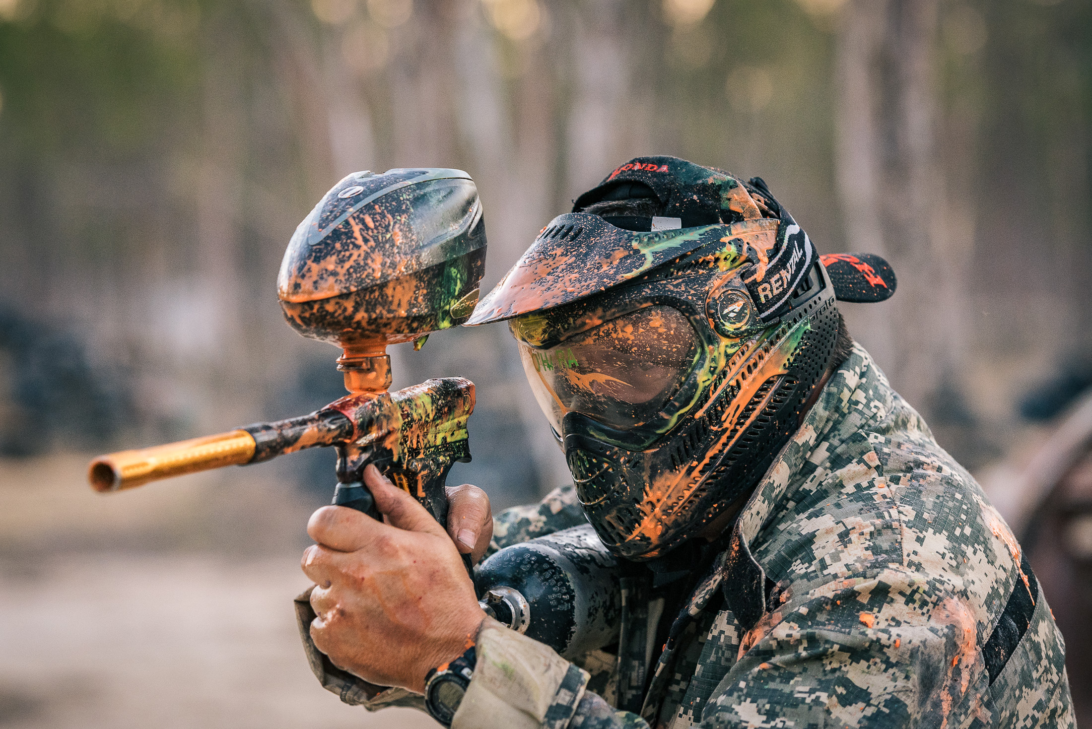 Paintball-low-97.JPG
